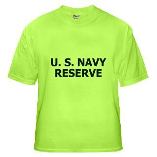 Navy Reserve Shirt 49