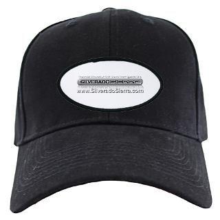 55 Chevy Hat  55 Chevy Trucker Hats  Buy 55 Chevy Baseball Caps