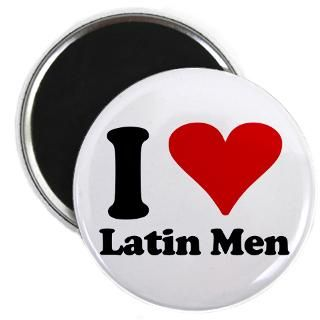 view larger i heart latin men magnet $ 3 53 qty availability product