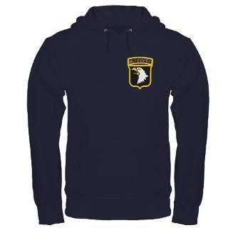 101St Airborne Hoodies & Hooded Sweatshirts  Buy 101St Airborne