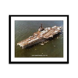 USS INDEPENDENCE (CVA 62) SORE  USS INDEPENDENCE (CVA 62) SORE