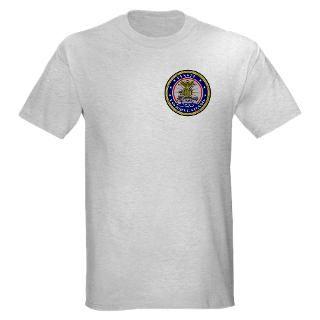 Military Welcome Home T Shirts  Military Welcome Home Shirts & Tees