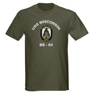 Uss New Jersey T Shirts  Uss New Jersey Shirts & Tees