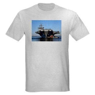Military Graduation T Shirts  Military Graduation Shirts & Tees