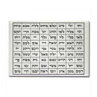 72 Names Of God Gifts & Merchandise  72 Names Of God Gift Ideas
