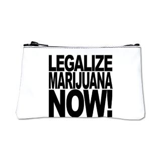 Legalize Marijuana Now  AlienShack