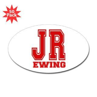 Texas Ranch Stickers  Car Bumper Stickers, Decals