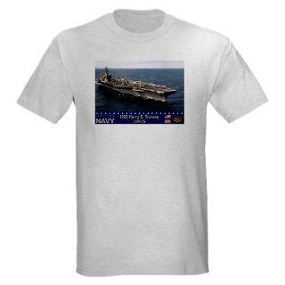 uss harry s truman cvn 75 t shirt