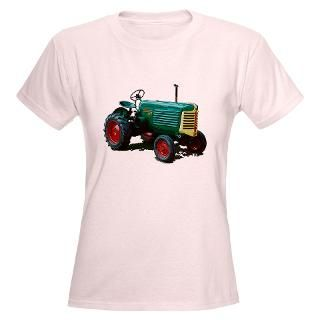 Oliver Tractor T Shirts  Oliver Tractor Shirts & Tees