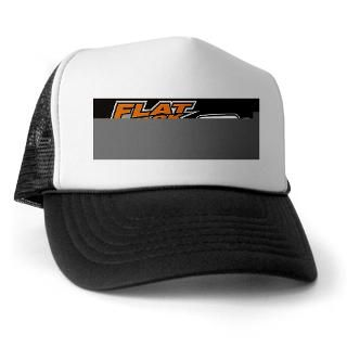 Dirt Track Racing Hat  Dirt Track Racing Trucker Hats  Buy Dirt