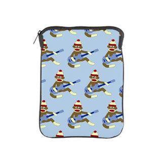 Sock Monkey Gifts & Merchandise  Sock Monkey Gift Ideas  Unique