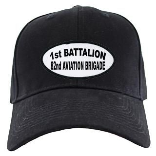 1St Aviation Brigade Hat  1St Aviation Brigade Trucker Hats  Buy 1St