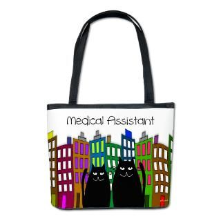 Medical Assistant Graduation Gifts & Merchandise  Medical Assistant