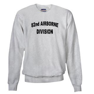 THE 82ND AIRBORNE DIVISION STORE  THE 82ND AIRBORNE DIVISION STORE