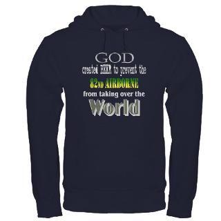 Armor Of God Hoodies & Hooded Sweatshirts  Buy Armor Of God