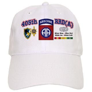 ASA Cloth or Mesh Caps   Design 2  A2Z Graphics Works