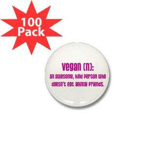 vegan definition peta mini button 100 pack $ 82 99