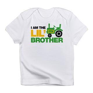 Tractors T Shirts  Tractors Shirts & Tees