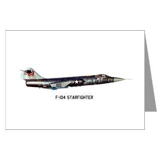 United States Air Force Greeting Cards  Buy United States Air Force