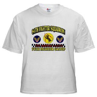 White Boy T Shirts  White Boy Shirts & Tees