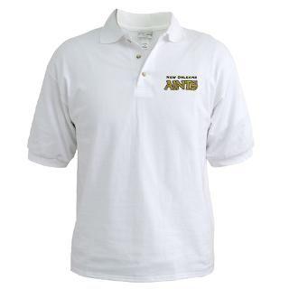 Super Bowl Polo Shirt Designs  Super Bowl Polos