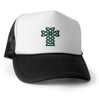 Cross Knots  The Irish Rebel