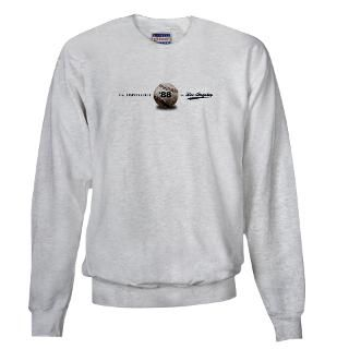 Los Angeles 88 Sweatshirt