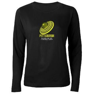 Steelers Long Sleeve Ts  Buy Steelers Long Sleeve T Shirts