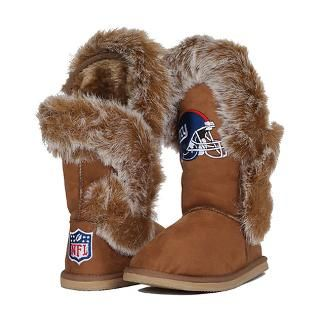 New York Giants The Fanatic Boots for $94.99