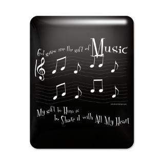 God Gifts  God IPad Cases  Gift iPad Case