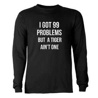 99 Problems Long Sleeve Ts  Buy 99 Problems Long Sleeve T Shirts