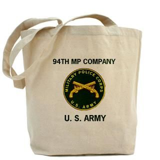 Army Command Sergeant Major Bags & Totes  Personalized Army Command