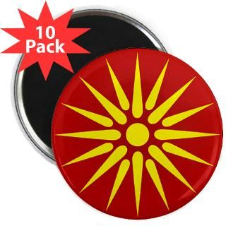 button $ 3 73 macedonian magnet $ 3 73 macedonian button 10 pk $ 21 98