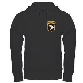 Army Hoodies & Hooded Sweatshirts  Buy Army Sweatshirts Online