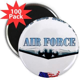 air force wife 2 25 magnet 100 pack $ 101 99