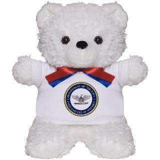 United States Navy Teddy Bear | Buy a United States Navy Teddy Bear