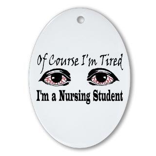 Student Nurse  Nursing Student gifts