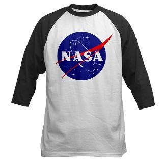Nasa Long Sleeve Ts  Buy Nasa Long Sleeve T Shirts