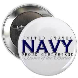 United States Navy Button  United States Navy Buttons, Pins, & Badges
