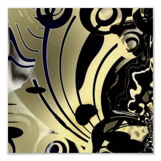 Invitations Abstract Art Posters Fantasy etc. Abstract Art Posters
