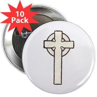 buttons $ 5 49 ten commandments 2 25 button 100 pack $ 105 99