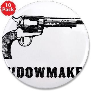 25 magnet 100 pa $ 105 99 widowmaker pistol hand gun magnet $ 8 99