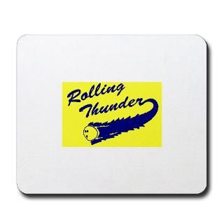 Rolling Thunder Gifts & Merchandise  Rolling Thunder Gift Ideas