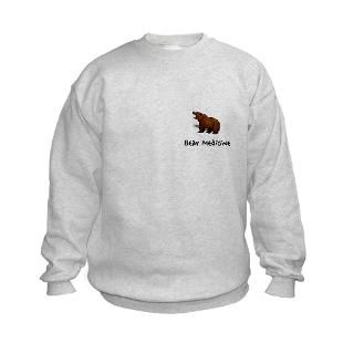 Cub Scouts Hoodies & Hooded Sweatshirts  Buy Cub Scouts Sweatshirts