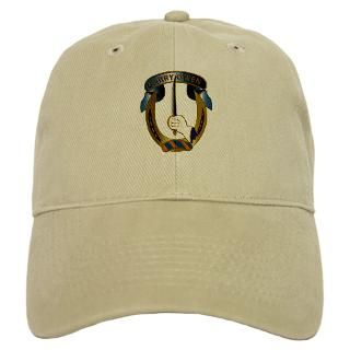 Armored Cavalry Hat  Armored Cavalry Trucker Hats  Buy Armored
