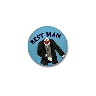 Tux for Best Man T shirts and Gifts  Bride T shirts, Personalized