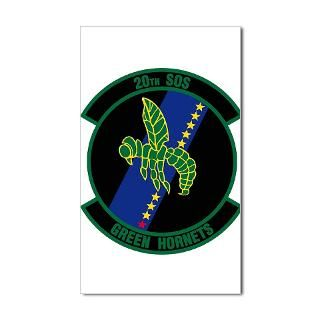 Green Hornet Stickers  Car Bumper Stickers, Decals