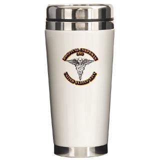 Aircraft Carrier Mugs  Buy Aircraft Carrier Coffee Mugs Online