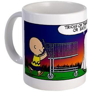 Charlie Chaplin Mugs  Buy Charlie Chaplin Coffee Mugs Online