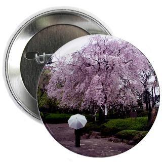 10 pac $ 16 79 cherry blossoms umbrella 2 25 button 100 pa $ 119 99